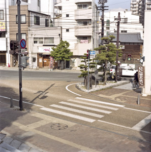 RWOLFE_JAPAN_BOOK_WEB-41_o
