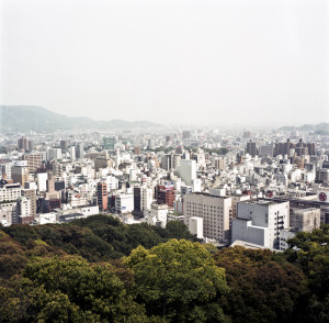 RWOLFE_JAPAN_BOOK_WEB-45_o