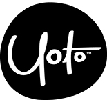 Yoto at Open House Oslo